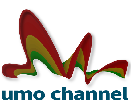 umo channel